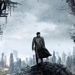 'Star Trek: en la oscuridad', Abrams lo vuelve a hacer