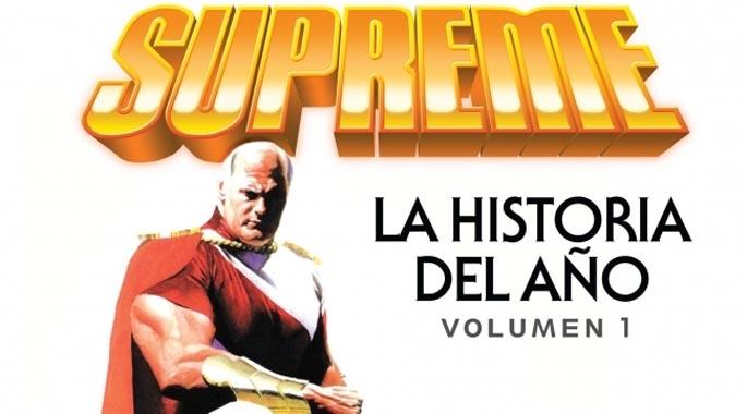 Supreme1
