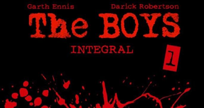 The Boys1-Portada
