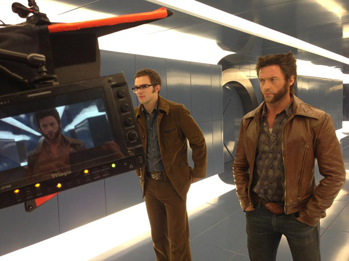 Wolverine-and-Young-Beast-in-Days-of-Future-Past