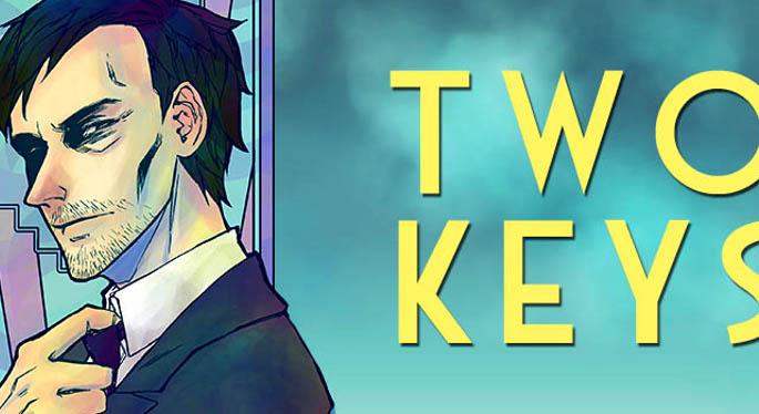 banner_two_keys