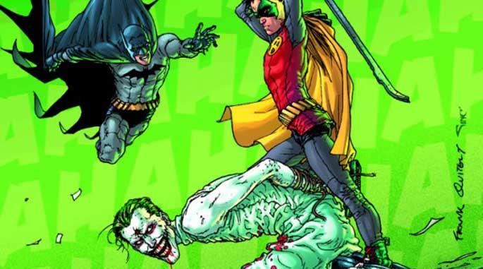 batman-robin-2