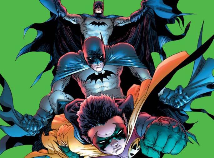 batman-robin-deben-morir-portada