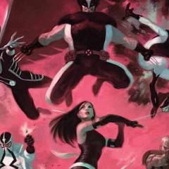 'Imposibles X-Force. Ejecución final', el final de una etapa genial