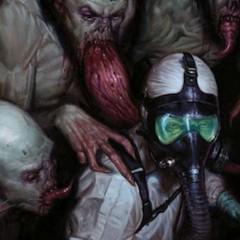 'Nocturna volumen 1', los vampiros de Del Toro