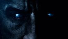 Riddick, ahórrate el precio de la entrada viendo su nuevo tráiler