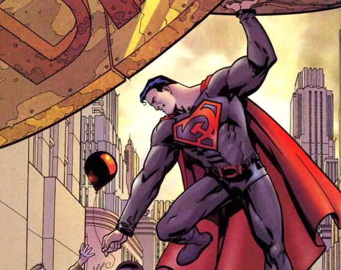 superman-hijo-rojo-1