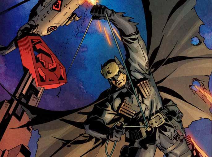 superman-hijo-rojo-2