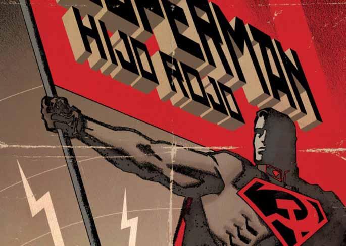 superman-hijo-rojo-portada