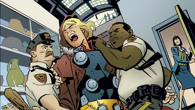 thor-mighty-avenger-1