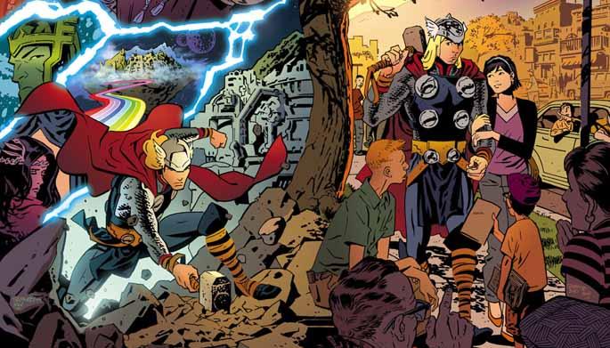 thor-mighty-avenger-portada