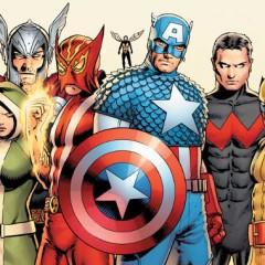 'Imposibles Vengadores', el regreso del odio