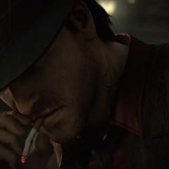 Trailer de 'Murdered: Soul Suspect', la historia de un detective de ultratumba