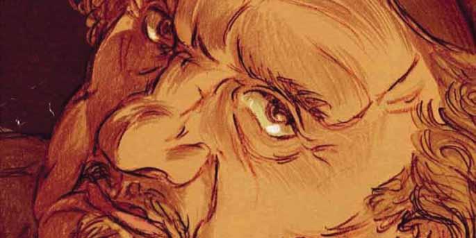 Rembrandt-portada
