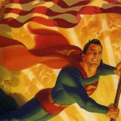 'Superman. Batman: los mejores del mundo', la grandeza de Rude y Gibbons