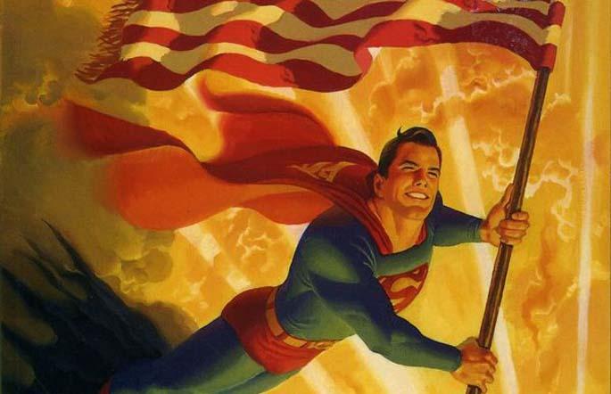 Superman-Batman-1