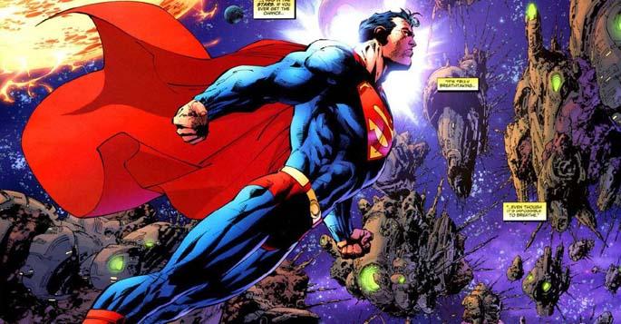Superman-por-el-manana-1