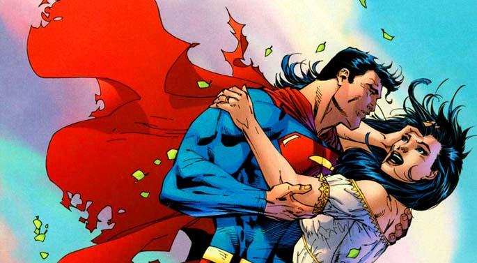 Superman-por-el-manana-2
