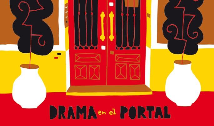 drama-en-el-portal
