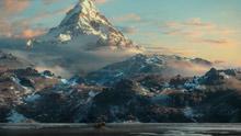 El Hobbit: La desolación de Smaug, tráiler oficial