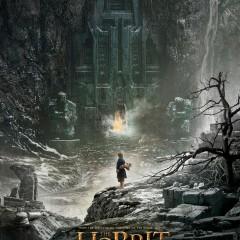 Primer tráiler completo de 'El Hobbit: La Desolación de Smaug'