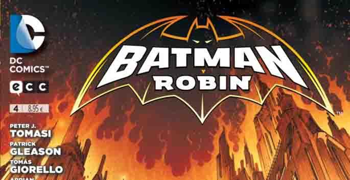BatmanyRobin4Portada