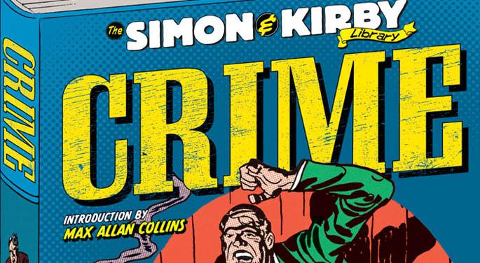 S&K_Crime_DJV2_27056.indd