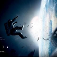 Nuevo adelanto de Gravity: Cuarón y las pesadillas en el espacio