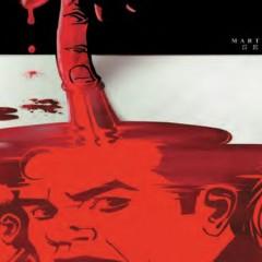 'Ladrón de ladrones vol.2', inmejorable segunda temporada