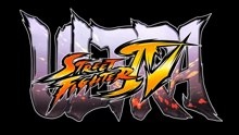 Ultra Street Fighter IV, primer trailer