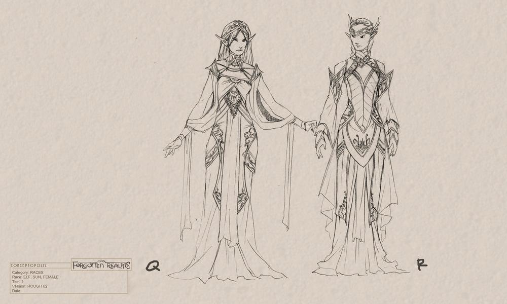 Dungeons & Dragons Next