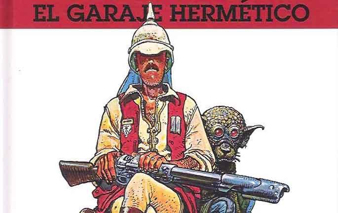 el-garaje-hermetico-portada
