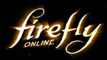 Firefly Online, teaser del primer juego oficial de la mítica serie de Joss Whedon
