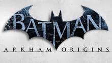 Batman: Arkham Origins nos presenta a uno de sus ocho asesinos en un nuevo tráiler