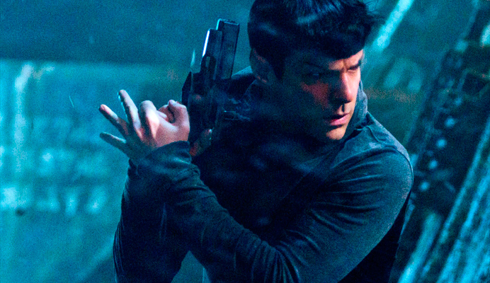 zachary_quinto_fire_suit_spock_star_trek_into_darkness
