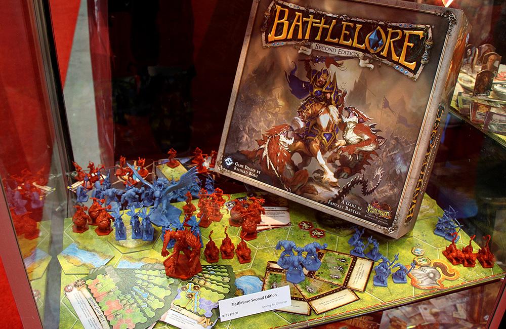 battlelore2ed