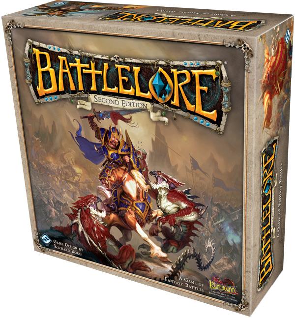battlelore2ed2