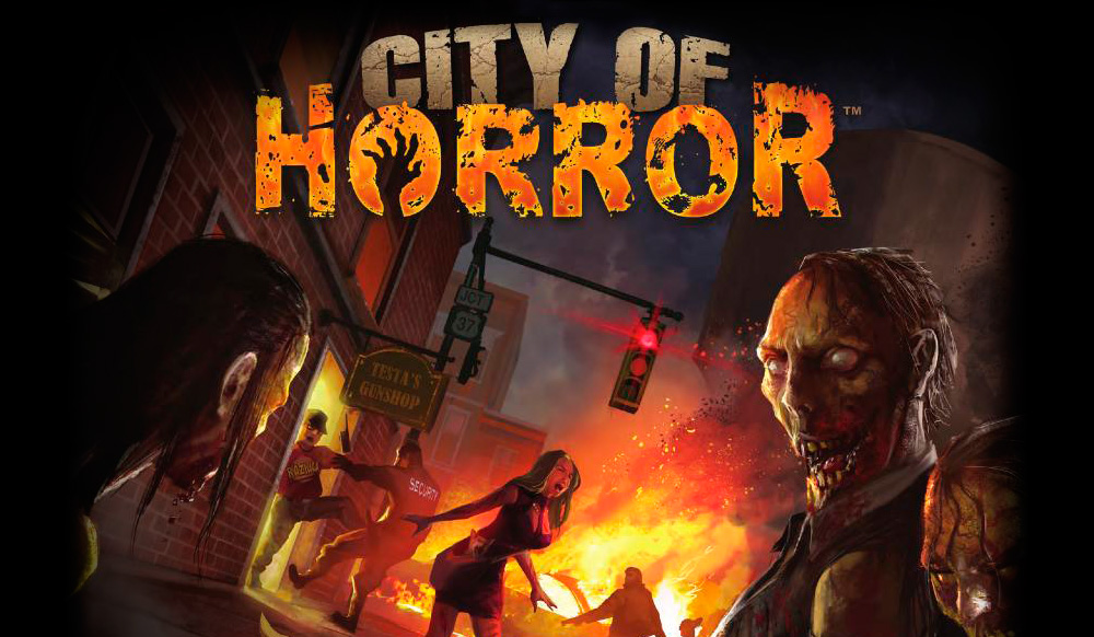 cityofhorror
