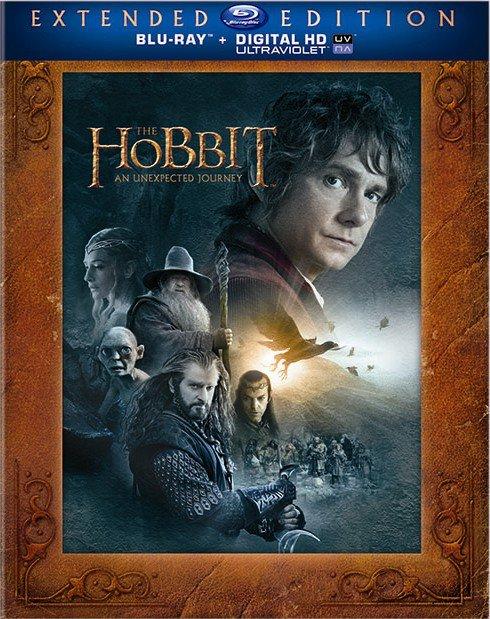 hobbitextended2