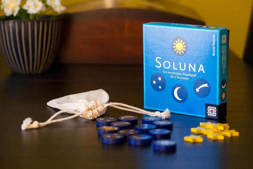 soluna2