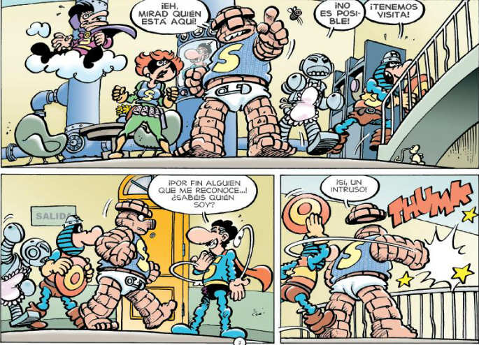 super-lopez-otra-vez-el-supergrupo-interior