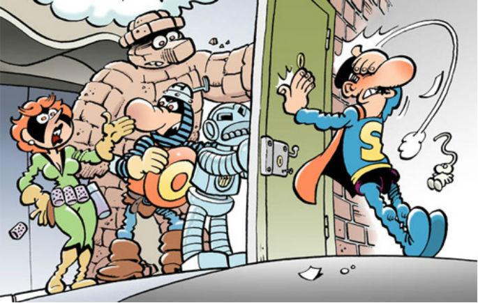 super-lopez-otra-vez-el-supergrupo-portada