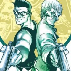 '2 Guns. Armados en la sombra', entretenimiento sin pretensiones