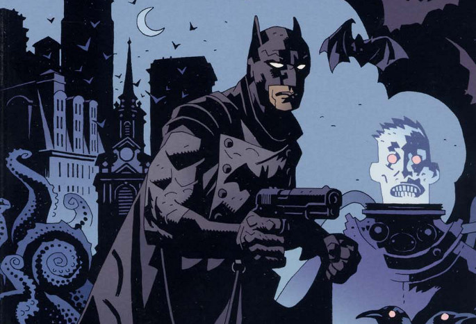 Batman_The_Doom_That_Came_To_Gotham_1_
