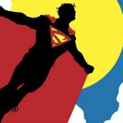 'El hijo de Superman', un correcto «Otros mundos»