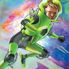 'El juego de Ender', aviñetando el clásico de la ciencia-ficción