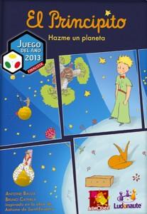 Finalista-JdA-2013-el-principito-01-207x300