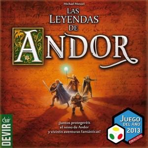 Finalista-JdA-2013-las-leyendas-de-andor-01-300x300