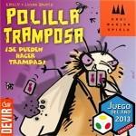 Finalista-JdA-2013-polilla-tramposa-01-150x150