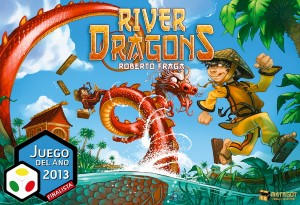 Finalista-JdA-2013-river-dragons-01-300x205